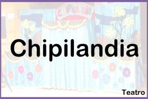 Chipilandia