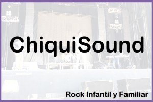 ChiquiSound