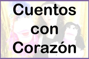 Cuentos con Corazon