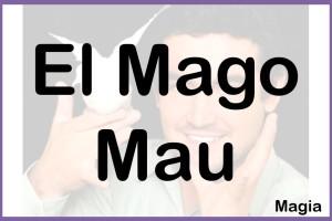 Mago Mau