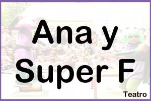 super-f
