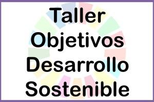 Taller ODS