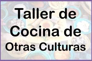 Cocina de otras culturas