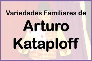 Kataploff