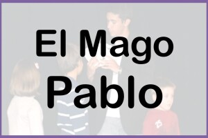 Mago Pablo
