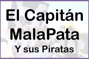 Malapata