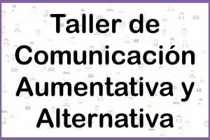 Taller Comunicacion Adaptativa
