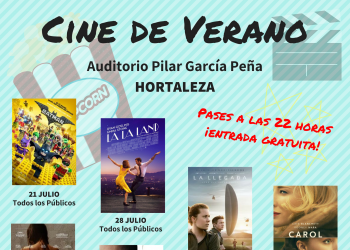 Cine-de-Verano-HORTALEZA