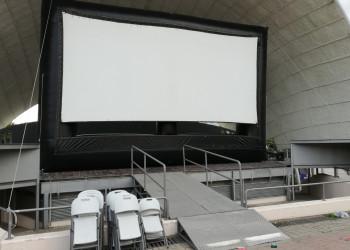 CineVerano (1)