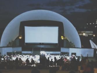 CineVerano (2)