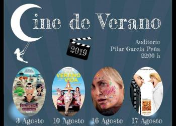 CineVerano (3)