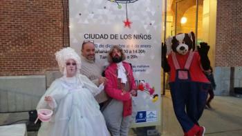 CiudadNinos (26)
