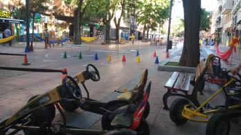 Movilidad (3)