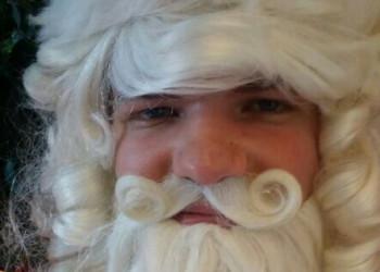 Navidad (33)