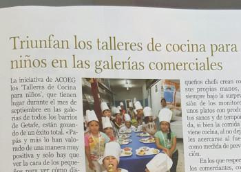 cocina (10)