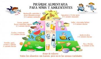 cocina (13)
