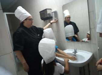 cocina (26)